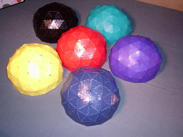 geodesicDomeModels.jpg