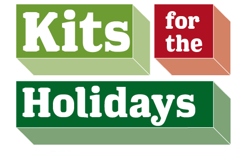 kits_for_holidays.png