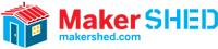 Makershedsmall