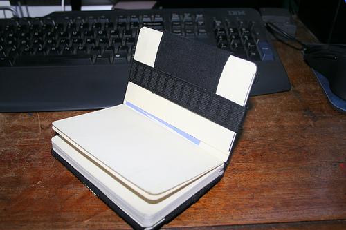 moleskinePocket071008_4.jpg
