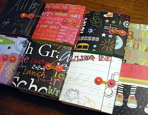 postitbooks.jpg