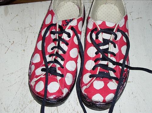 redpolkadotshoes.jpg