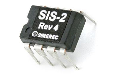Sis-2