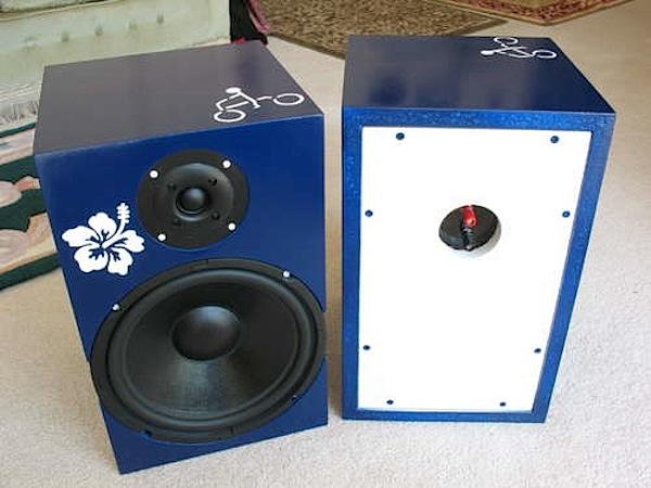 speakerboxinstructable.jpg