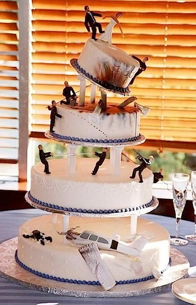 wedding-cake-jamesbond.jpg