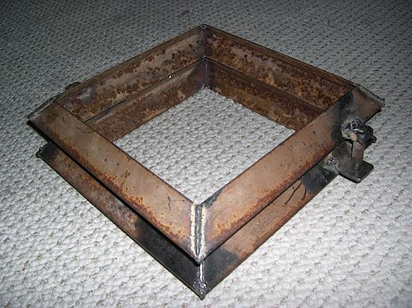 welded_casting_flask.jpg