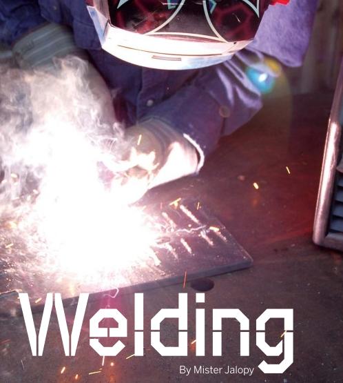 welding.png