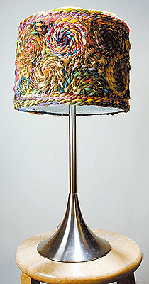 yarnlamp.jpg
