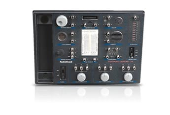 Graphics Product Images Prs1C-2265243W345