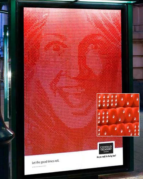 dice_billboard.jpg