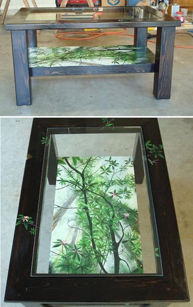 ForestTable.jpg