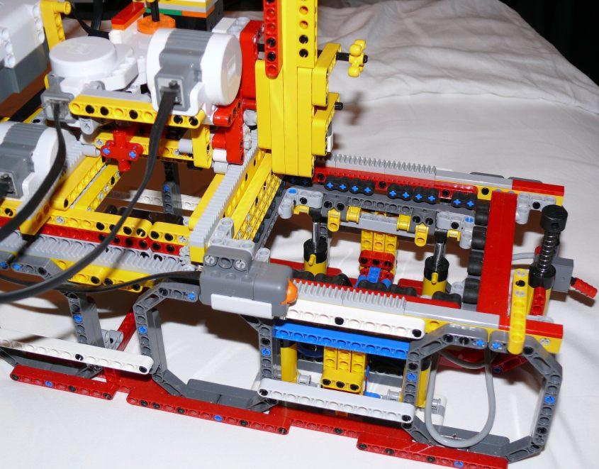LEGOplotter081408_1.jpg