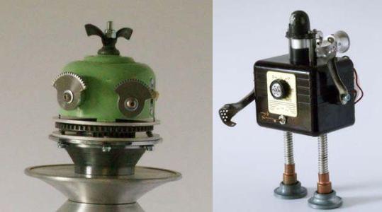 lockwasher bots.jpg