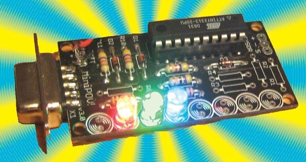 Trippy-RGBlight-photo-with-.jpg