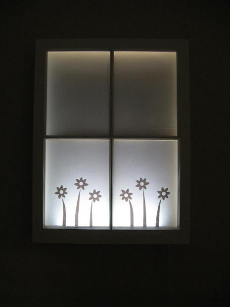 windowillumnatedart.jpg