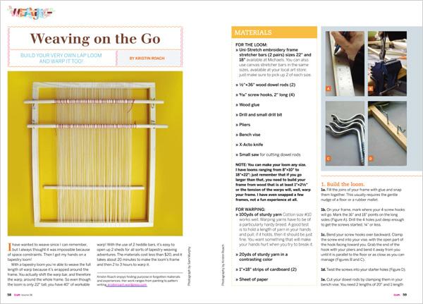 3_weaving.jpg