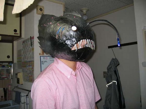 anglerfish mask.jpg