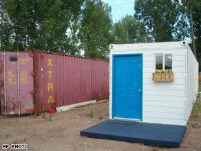 Art.Container.Ap