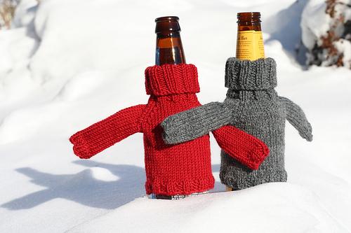 BeerSweater.jpg