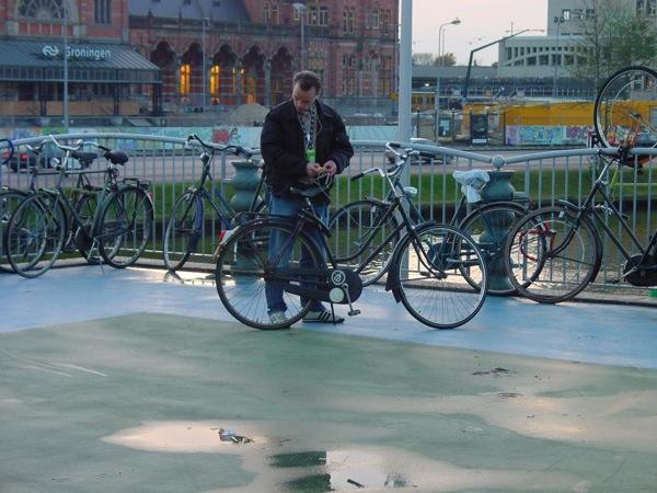 Bike-Charger-38