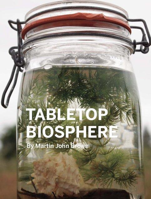 biosphere10.jpg