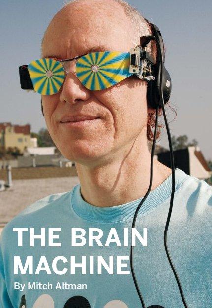brains10.jpg