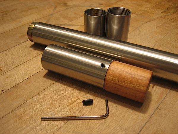 canister2.jpg
