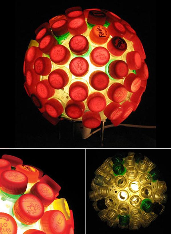 CAPtivate_lamp.jpg
