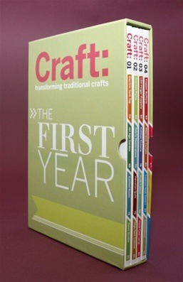 craftfirstyear.jpg