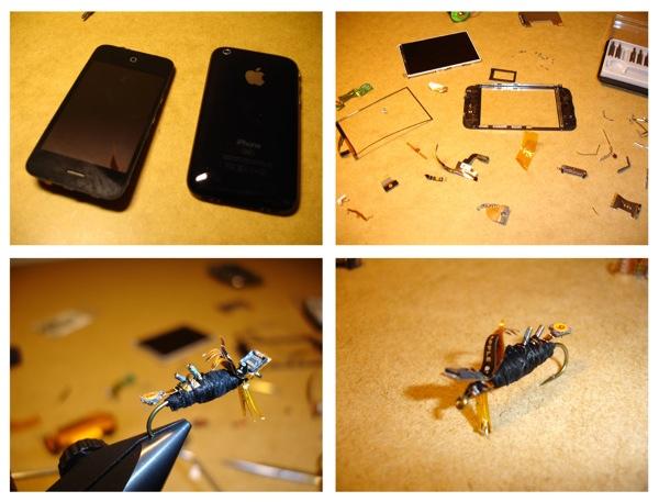Iphoneflydy0