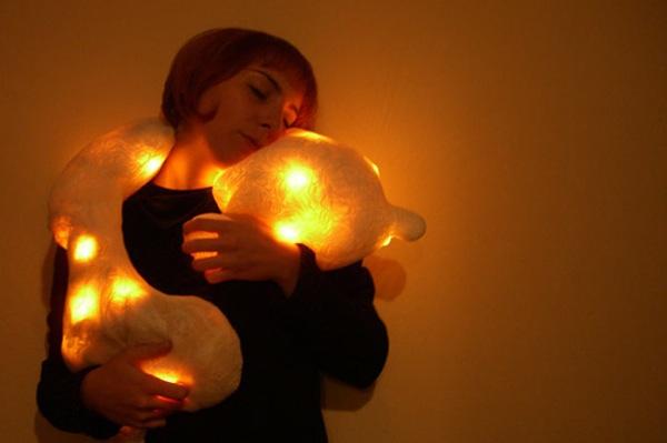 Lightmate2