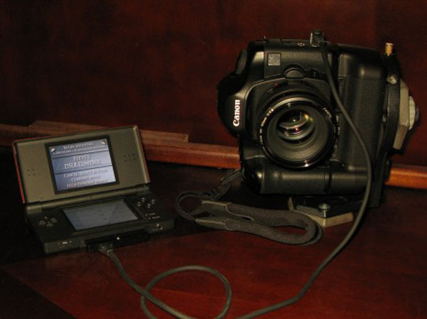 nintendo-ds-hacked-to-a-camera-465x348.jpg
