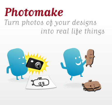 photomake.jpg
