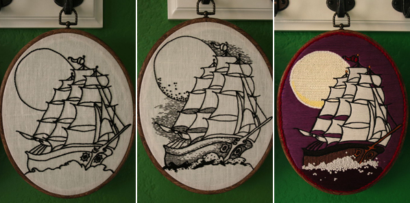 PirateShipStitch.jpg