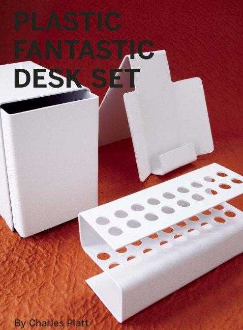 plastic10.jpg
