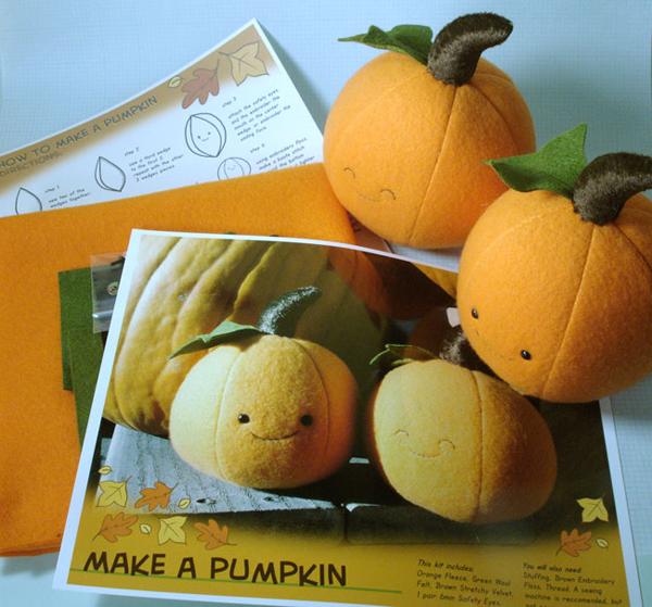 PumpkinKitsSS.jpg