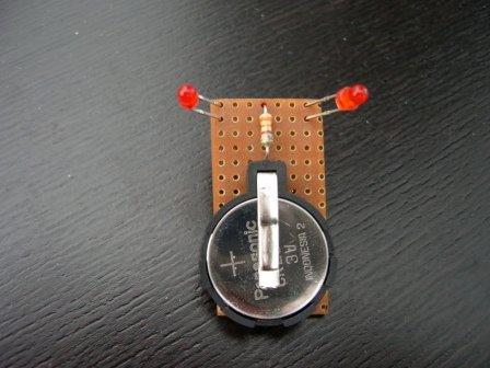 robotsLED093008_2.jpg