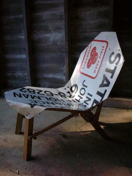 signchair.jpg