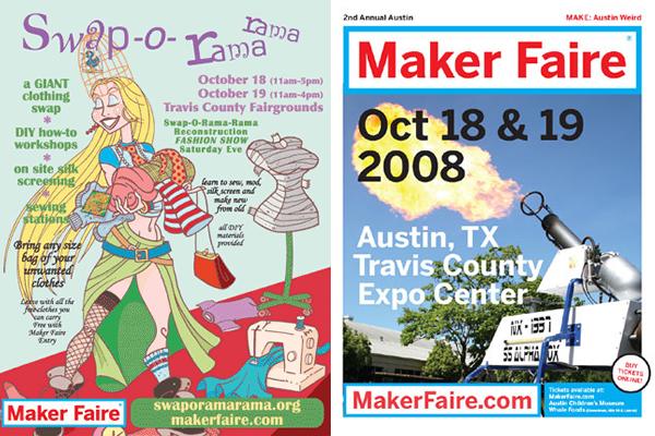 swap_maker_posters_download.jpg