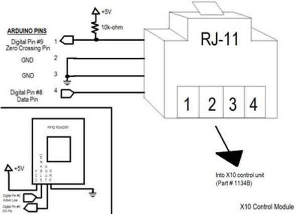 X10_wire-1.jpg