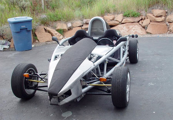 Z59-Front