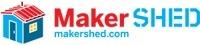 Makershedsmall-1