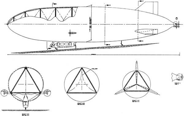 airship102708_1.jpg