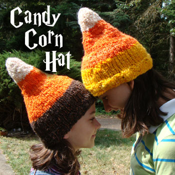 candycornhattitle-for-patte.jpg