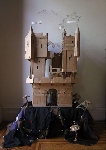 CardboardCastle.jpg