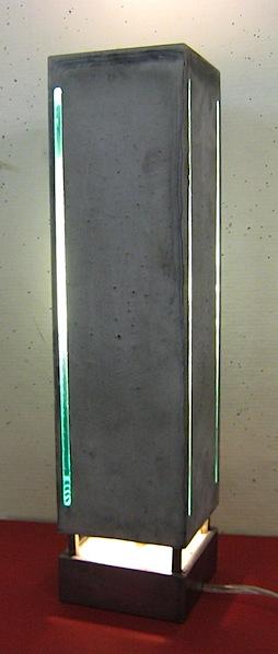 concretelamp.jpg