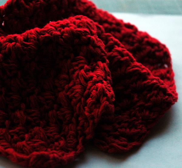 CrochetFaceCloth.jpg