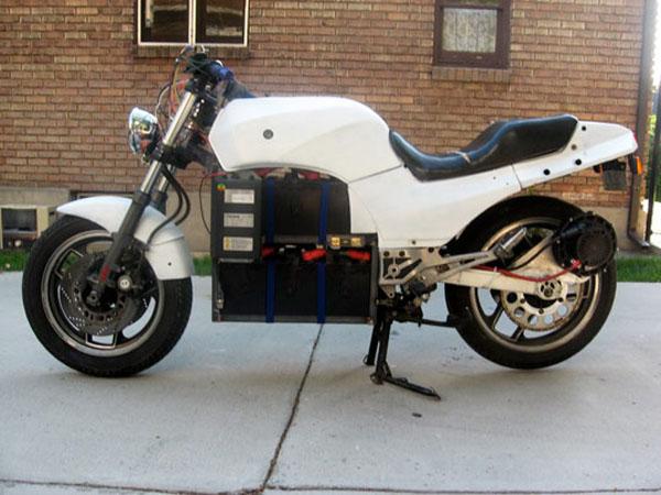electricbikediy.jpg