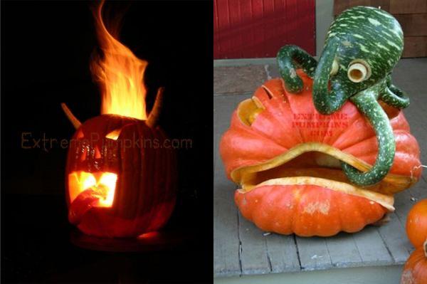 extreme pumpkins.jpg