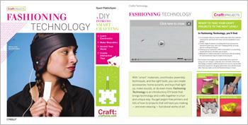 Fashioningtechnologycover